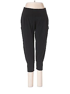 Mondetta Casual Pants Size M