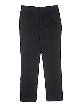 Crewcuts Outlet Khakis Size 10