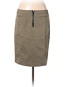 Eccoci Casual Skirt Size 8