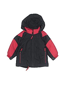 Ralph Lauren Coat Size 18-24 mo