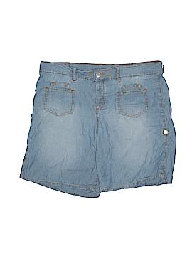 Lucky Brand Shorts 31 Waist