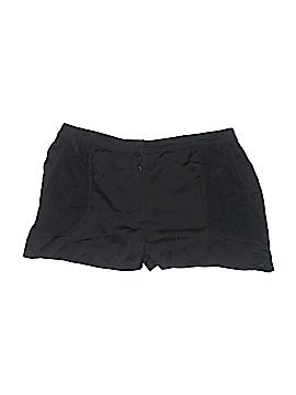Isabel Lu Dressy Shorts Size S