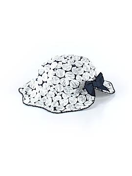 Crazy 8 Sun Hat Size 4T - 5T