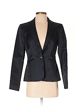 Jones New York Collection Blazer Size 2