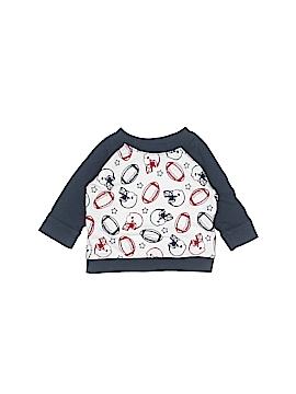 Koala Baby Sweatshirt Size 3 mo