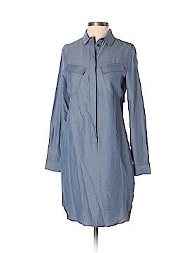 Lacoste Casual Dress Size 32 (EU)
