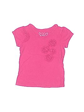 Arizona Jean Company Short Sleeve T-Shirt Size 2T