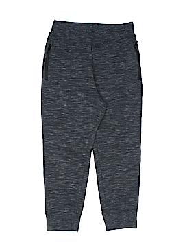 Uniqlo Sweatpants Size S (Kids)