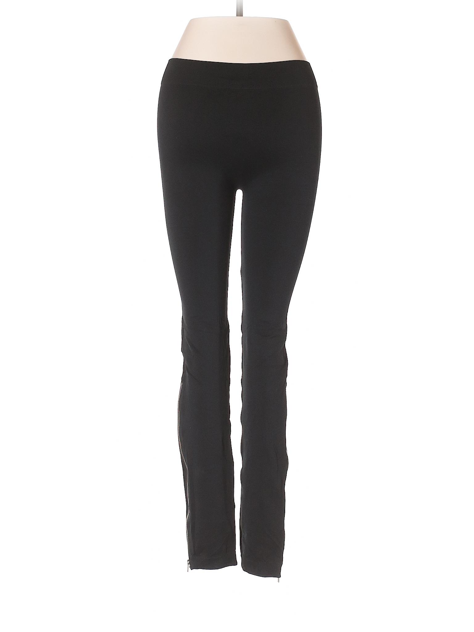 leisure Boutique International INC Concepts Leggings dY4FZO