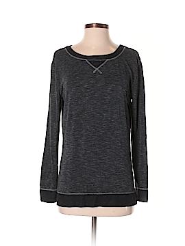 Felina Sweatshirt Size S