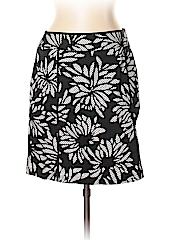 Geoffrey Beene Women Casual Skirt Size 10