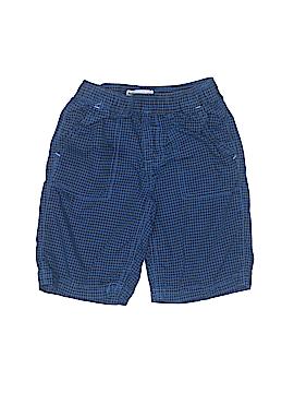 Epic Threads Khaki Shorts Size 4T