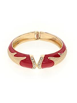 Amrita Singh Bracelet One Size