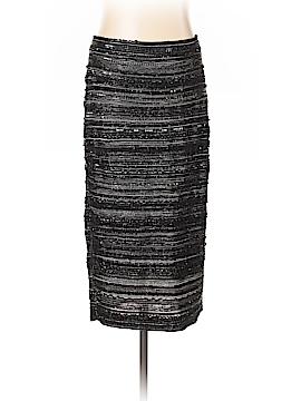 Jason Wu Formal Skirt Size S