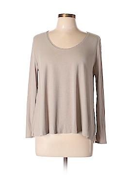 Lush Long Sleeve T-Shirt Size S