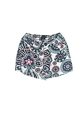 Baby Gap Outlet Denim Shorts Size 18-24 mo