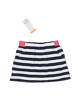 Gymboree Skirt Size 4T
