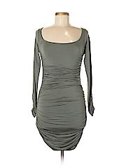 Rachel Pally Women Casual Dress Size XS