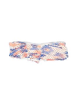 Ella Moss Swimsuit Top Size S