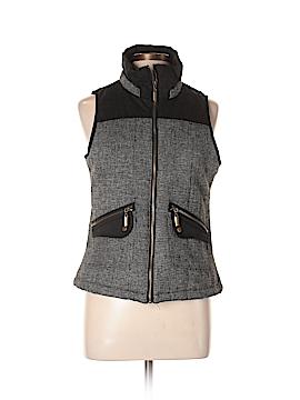 Mossimo Supply Co. Vest Size L