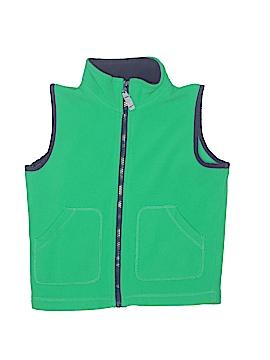 Carter's Vest Size 5T