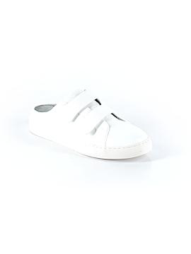 Nine West Sneakers Size 10