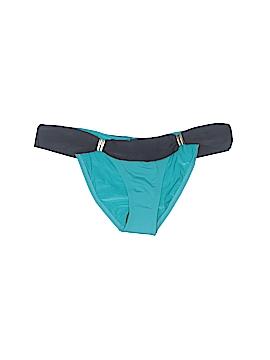 Vix by Paula Hermanny Swimsuit Bottoms Size XS