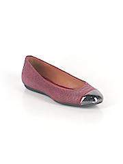 GEOX Women Flats Size 37.5 (EU)