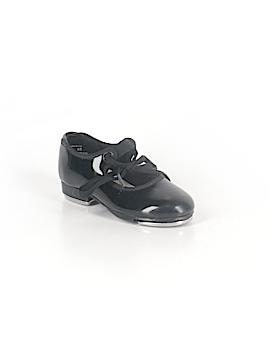 Capezio Dance Shoes Size 8 1/2