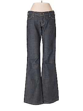 Von Dutch Jeans 26 Waist