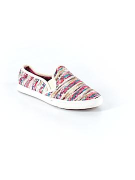 Gianni Bini Flats Size 5 1/2