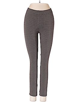 Ann Taylor LOFT Leggings Size XXS