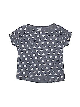 Old Navy Short Sleeve T-Shirt Size M (Kids)