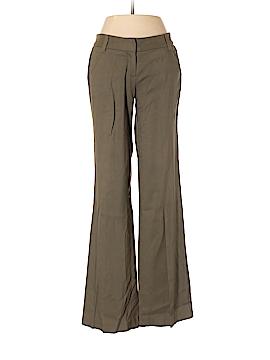 Ideology Dress Pants Size 2