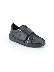 Nine West Women Sneakers Size 7