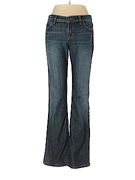 David Kahn Jeans 26 Waist