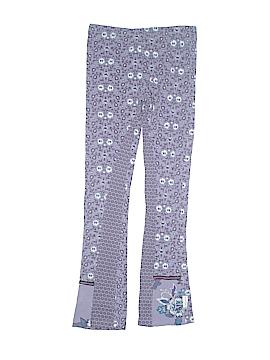 Naartjie Kids Leggings Size 8