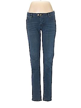 Vero Moda Jeans 30 Waist