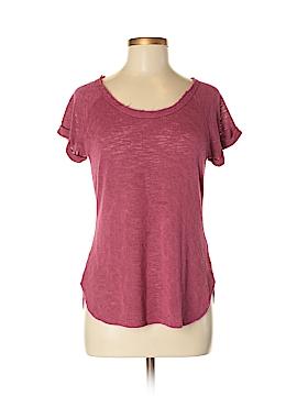 Bobeau Short Sleeve T-Shirt Size XS