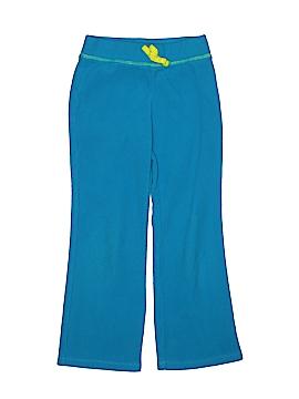 The Children's Place Sweatpants Size 5 - 6