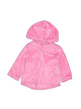 The Children's Place Fleece Jacket Size 12-18 mo