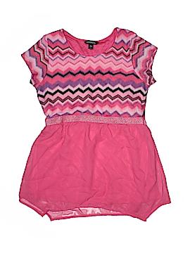 George Dress Size 14 - 16