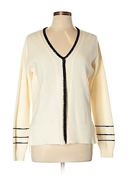 10 Crosby Derek Lam Pullover Sweater Size M