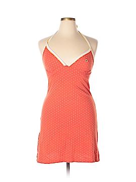 Lacoste Casual Dress Size 44 (IT)