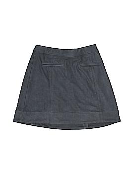 Abercrombie Skirt Size 11 - 12