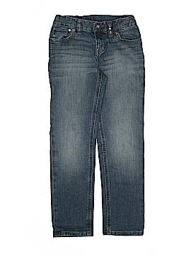 Ralph Lauren Jeans Size 6X
