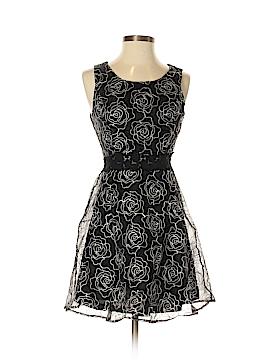 Naranka USA Casual Dress Size S