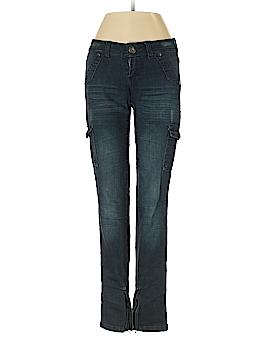 Tyte Jeans Size 3