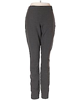 J. Crew Wool Pants Size 6 (Tall)
