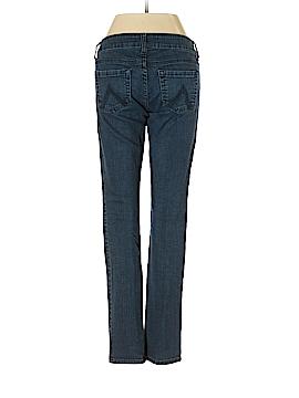 Taylor Jeans Size 4